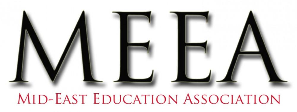 Mid East Education Association
